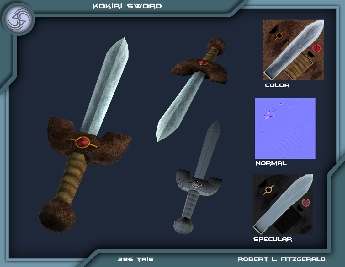 deku sword images reverse search
